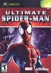 Ultimate Spider-Man - Original Xbox Video Game